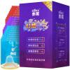 Zioxx тонких презервативы 25 шт. секс-игрушки для взрослых zioxx тонкие презервативы 14 шт секс игрушки для взрослых