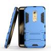 Синий Slim Robot Armor Kickstand Ударопрочный жесткий корпус из прочной резины для ZTE AXON 7 темно синий slim robot armor kickstand ударопрочный жесткий корпус из прочной резины для zte axon 7
