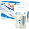 Sakura Shu (Enssu) сумки для хранения грудного молока свежие мешки с молочными мешками 32 ES3600 enssu домашняя теплозащитная чашка для детей