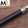 УНИТАтоваровгелевые ручкиручкойRP1-2016 бизнес -ручка корейский канцелярские канцелярские акварель ручка гелевые ручки комплект 10шт цвет kandelia