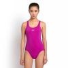 Speedo женский цельный купальник консервативный чехол для брюк купальник мода удобный