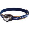 Fenix Спортивная фара, прожектор fenix hl23 gold