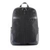 Дипломат Дипломат универсальный рюкзак DB-729L-2 темно-синий diplomat ручка excellence b black lacquer перо diplomat d20000081