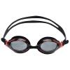 Arena импортные плавательные очки противотуманные большие рамочные очки водонепроницаемые