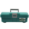 SATA 95161 Пластиковые панели 13 дюймов / дюйм 14 / дюйм 15 / дюйм 16 / дюйм 18 панели для потолка пластиковые