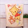 Disney Baby Одеяло Детское одеяло Baby Blanket Подарочная коробка Желтый 14 см желтый полосатик дальпико рыбсервис 60г