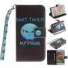 Anger Дизайн PU кожа флип кошелек карты держатель чехол для SAMSUNG GALAXY S5 камуфляжный защитный чехол дляsamsung galaxy s5