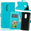 BlueStyle Classic Flip Cover с функцией подставки и слотом для кредитных карт для Lenovo VIBE X3 pink style classic flip cover с функцией подставки и слотом для кредитных карт для lenovo vibe x3