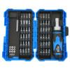 [Супермаркет] Джингдонг Паола 63 комплектов бытовой набор инструментов Набор аппаратного синтеза руководство по техническому обслуживанию Gift Box Set 8005 mantra paola 3532