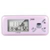 Citizen (CITIZEN) TW610 электронный шагомер розовый шагомер электронный hawk hkpd6002