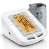 Дайвинг (YUWELL) бытовой электронный сфигмоманометр верхнее плечо артериального давления измерительный прибор интеллектуальные бытовые YE660E подсветки голосовой трансляции артериального давления измерительный прибор