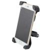 FEIRSH установленная на автомобиле подставка, велосипедная электромоторная подставка для мобильника, фотоаппарата deroace велосипедная подставка для мобильника подставка навигации длягорного велосипеда электро мотороллера мотоцикла