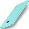 ESCASE Samsung Galaxy C7 C7 Samsung мобильный телефон оболочки мобильный телефон устанавливает случай телефона серии Samsung все включено краска кожу чувствовать твердую кожу хандрить все цены