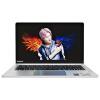 (Lenovo)  AirPro13.3 дюймов ультра-легкие ноутбуки (i5-7200U 8G 256G SSD 940MX 2G FHD IPS) ноутбуки