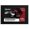 Дело (derler) N600 128GB М.2 2280 твердотельный накопитель usb flash накопитель 128gb kingston hyperx hxs3 128gb usb3 1 черный