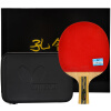 Бабочка (Butterfly) настольный теннис сетка настольный теннис зажимает стиль сетки PC13 NT01 (в том числе сети)