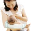 Beigu beigu Многоцелевая подушка для новорожденных 0--6 месяцев оранжевый