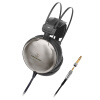 Technica (Audio-Technica) ATH-A2000Z Art Monitor Headphones