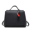 MICOCAH Brand Fashion Women Backpacks Big Solid Color Women Bags 2 Pieces PU Leather Women Bags 3 Colors GL30029 micocah 2 pieces women messenger bags pu leather 100