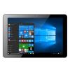 Chuwi Hi12 12.2 Tablet PCдляWindows 10 + Android 5.1 Intel Вишневый Trail Z8350 Quad Core IPS экран 4GB / 64GB cube iwork1x 11 6 2 в 1 tablet pc windows 10 ips экран intel atom x5 z8350 quad core 4gb 64gb