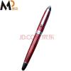 УНИТАтоваровгелевые ручкиручкойRP-2759бизнес -ручка корейский канцелярские канцелярские акварель ручка гелевые ручки комплект 10шт цвет kandelia
