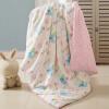 TAIHUXUE домашний текстиль для детей детский сад 100%натуральный шелк одеяло из хлопка