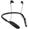 Cruiser (EDIFIER) W360BT Bluetooth гарнитура стильного черный шейный обод