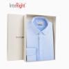 INTERIGHT DP100 мужская деловая рубашка 40