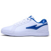 Erke Erke ERKE мужская обувь повседневная мужская обувь спортивная обувь мужчины студенты подлинные корейские приливы обувь обувь 11114401460 белый / мужская обувь