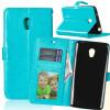 BlueStyle Classic Flip Cover с функцией подставки и слотом для кредитных карт для Lenovo VIBE P1 pink style classic flip cover с функцией подставки и слотом для кредитных карт для lenovo vibe x3