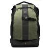 Lowepro (Lowepro) Flipside 400AW мешок камеры плечо мешок камеры SLR камеры мешок большой емкости FS400AW темно-зеленый сумка lowepro magnum 400 aw
