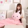FEITIAN диванная подушка подушка-валик с наполнителем подушки Подарок тройное назначение многофункциональная диванная подушка