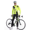 Mai Senlan / MYSENLAN подлинные с длинными рукавами костюм для верховой езды мужской весна и лето осенний велосипед горный велосипед скорость сухая одежда возможность для верховой езды - зеленый L велосипед geuther велосипед my runner серо зеленый