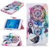 Дизайн Dreamcatcher Дизайн Кожа PU флип крышку Кошелек Карты Держатель чехол для HUAWEI Honor 5A/Y6 II