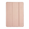 Флип Стенд Обложка чехол для Apple IPAD Mini 4 Легкий царапинам Устойчивость к ударам Смарт Крышка iPad Mini 4 Case