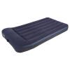 INTEX 66768 двойной надувной матрас роскошный встроенный в подушку воздушной подушке сиеста кровать воздушной подушке для отправки мешок надувной матрас кровать intex comfort plush high 152х203х56 см 64418