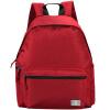 Ай Ши (OIWAS) плечо сумки сумки Корейской печати даму случайного рюкзак школьного колледж Ветер 4279S лист шаблон ай ши  oiwas  плечо сумки женской