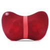 AGAWO (OGAWA) OG-2015 поли жизнеспособность шеи массажер шеи талии массаж плеч подушка тела многофункциональный домашний синий авт синий жк цифровой терапия машина электронный ног массажер тела иглоукалывание