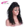 Carina Brazilian Virgin Hair Kinky Curly Full Lace Human Hair Wigs With Natural Hairline For Black Women Free Part купить tag heuer в украине