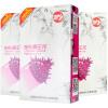 BEI LIle презервативов 3 кор. секс-игрушки для взрослых толстые страпоны topco