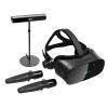 3 СТЕКЛА S1 VR очки виртуальной реальности VR значительное свободное пространство ориентация 3D-очки Set