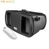Lefant LMJ3 Зеркало 3 поколения VR Виртуальная реальность Очки VR 3D-смарт-очки, носящие винт виртуальной реальности VR Версия IOS от Apple для управления ручкой буря смарт зеркало маленького m vr очки сноуи уайт очистители специально для версии