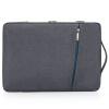 Облако Apple, сумку для ноутбука 11 13 15,6 дюймов MacBook Pro / Air Sleeve чехол для ноутбука apple 13 macbook air pro