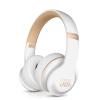 JBL Музыкальные наушники - Bluetooth гарнитура jbl e55bt белый jble55btwht