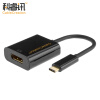CABLE CREATION Конвертер Type-C в DP USB3.1 Адаптер USB-C-DP Черный Адаптер 4K Apple 12 «Дисплей вспомогательного оборудования MACBOOK CD0176 usb 3 1 type c usb c to displayport dp 4k uhd hdtv cable 1 8m 6ft for macbook usb3 1 type c cables