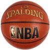 Spalding Баскетбол NBA PU Материал 7 lanqiu74-946Y spalding spalding баскетбол материал nba пу no 7 lanqiu74 946y