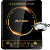 Oaks (AUX) CS2007G индукционная плита (подарочный суповый горшок) индукционная плита