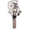 ИСК T3000 профессиональные конденсаторные микрофоны покрытие звук головка большая вибрация конденсаторные установки в харькове