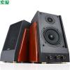 Sony Ericsson (soaiy) SA-K20 Компьютер Bluetooth 2.0 стерео динамики для мультимедийных аудио активной акустической коробки HIFI sony ericsson f100i jalou