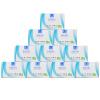 Мантинг (Мантинг) прозрачное мыло клещ (зуд) 100g * 10 (моет мыло Мыло Мыло глубокого очищение) крымское мыло в одессе